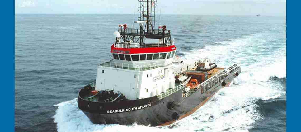 AHTS Seabulk South Atlantic PRIMARY IMAGE